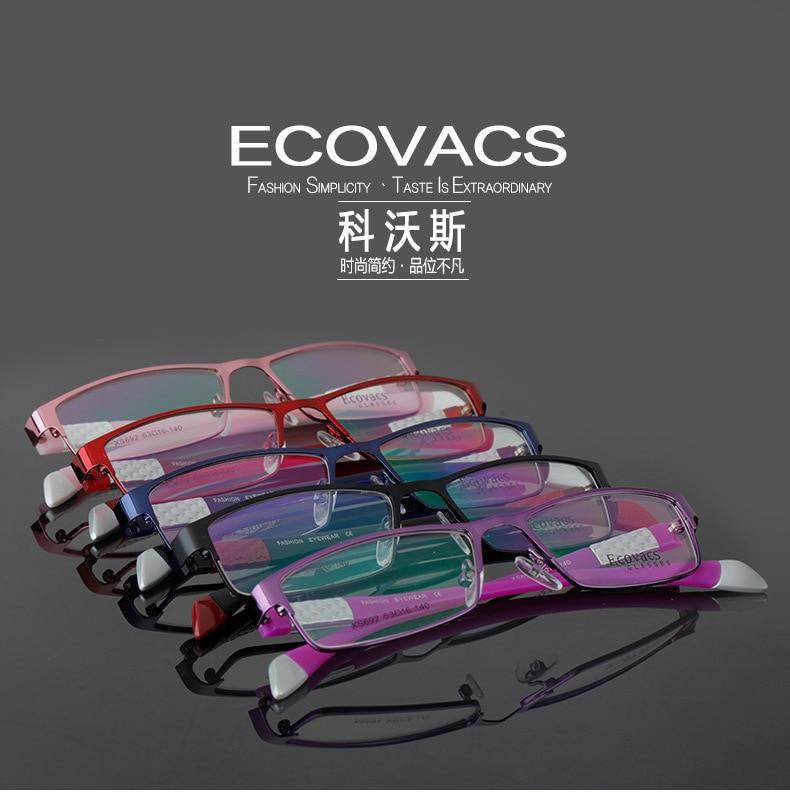 d087a0fdcdded (nota  todas las gafas marco marco de los vidrios no está incluido en el  número de grados)