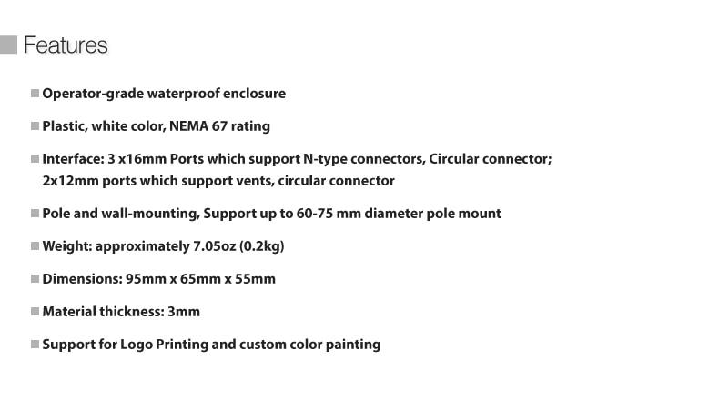 Tracker-Enclosure-Features--