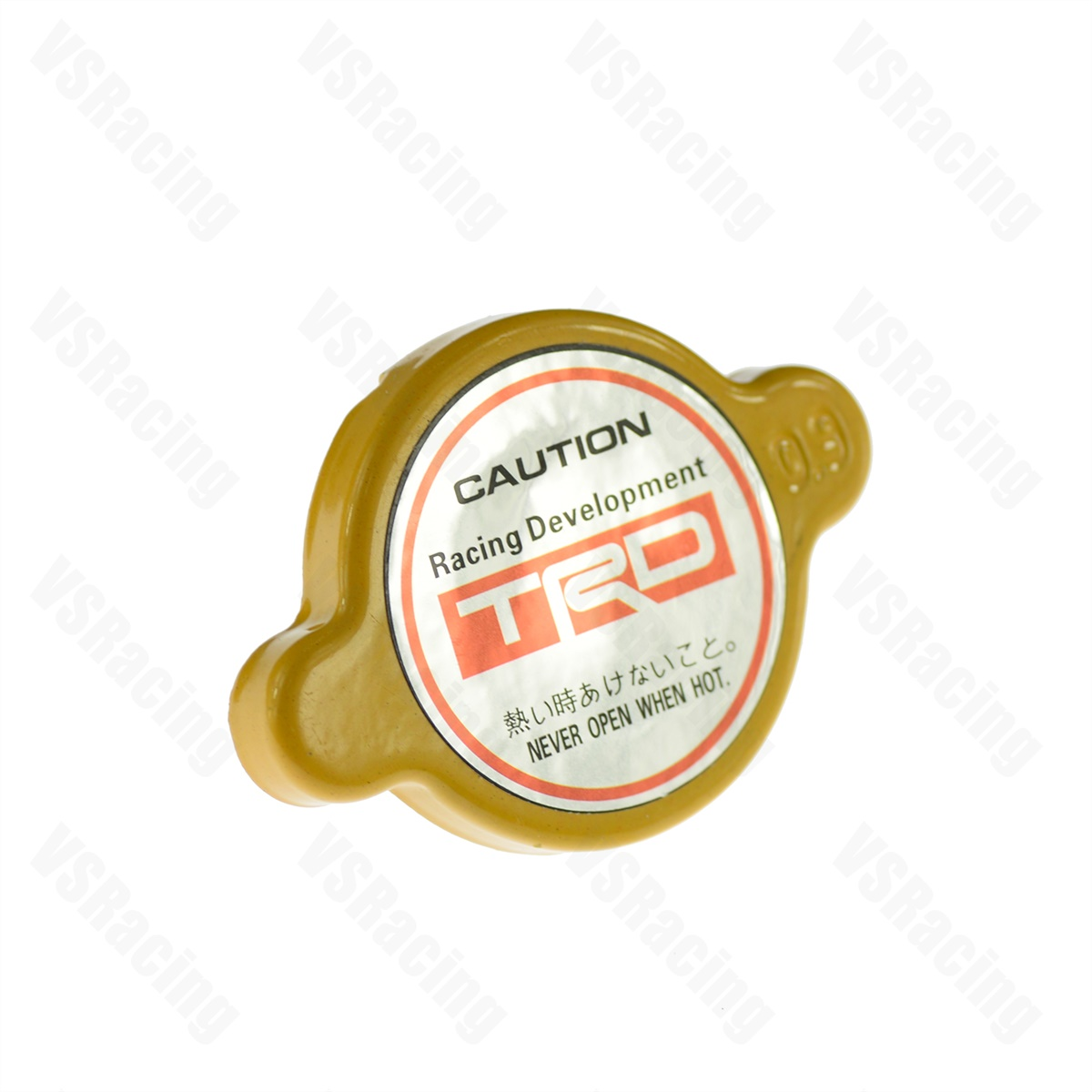 Trd Radiator Cap Cover Jdm 9mm 1 3kg Review Harga Terkini Dan D1 Spec Temperature 11 Tutup D1spec Suhu 09 13bar 15mm Big Size 3 Colors In Radiators
