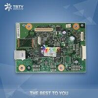 100 Original Main Formatter Board For HP Laserjet Pro M1136 M1132 MFP LJ 1132 1136 CE83