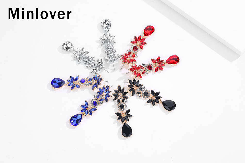 earrings-eh1206 (6)