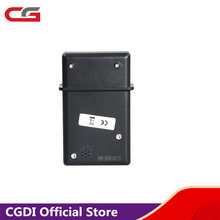CGDI ELV Simulator Renew ESL for Benz 204 207 212 with CGDI for MB for Benz Key Programmer
