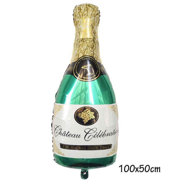 Happy-30th-Birthday-Party-Decoration-Golden-Crown-Champagne-Glasses-Whiskey-Bottle-Foil-Balloon-High-School-Ball.jpg_640x640 (8)