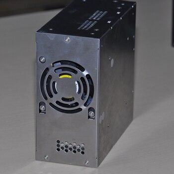 цена на Original Japanese power COSEL PAA600F-5  5V/120A output