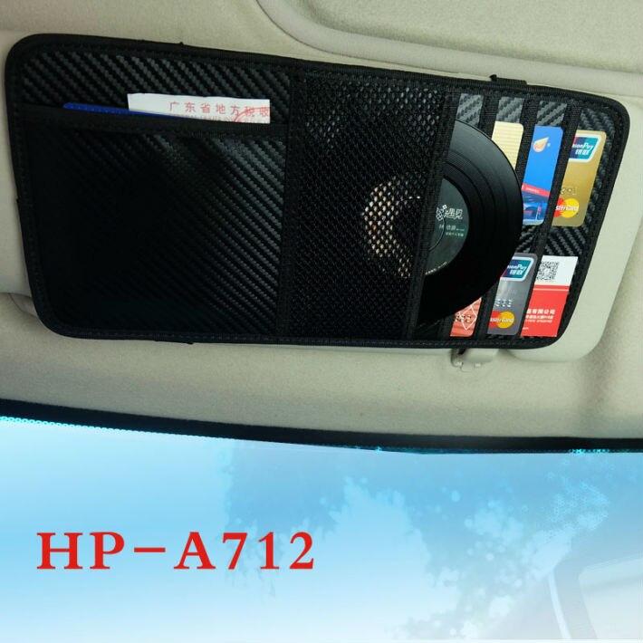 HP-A712-01
