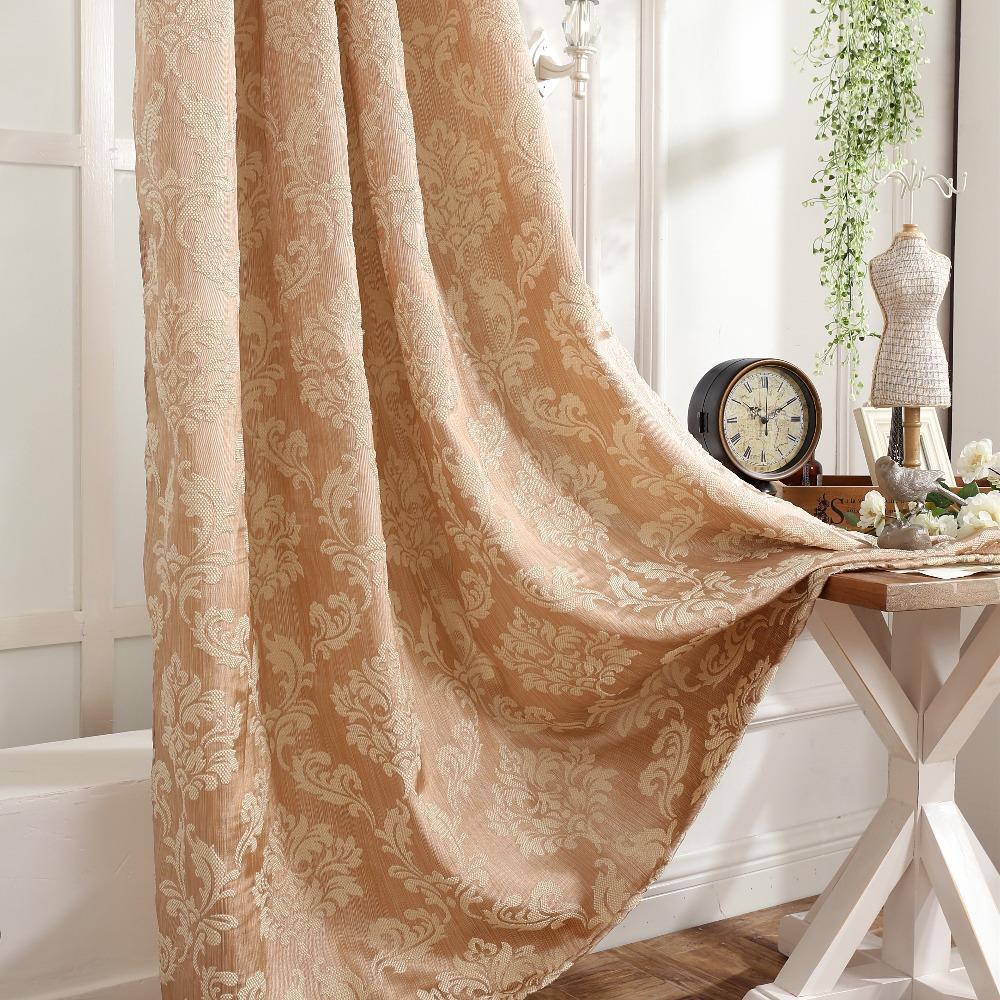 Achetez en gros pas cher ready made rideaux en ligne des - Rideaux pour balcon ...