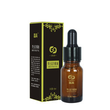 snowshine YLW Sex Enlargement Essential Oil Bigger Longer Delay Sex Products For Men free shipping