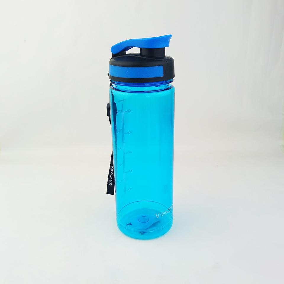 Water Bottles CB136