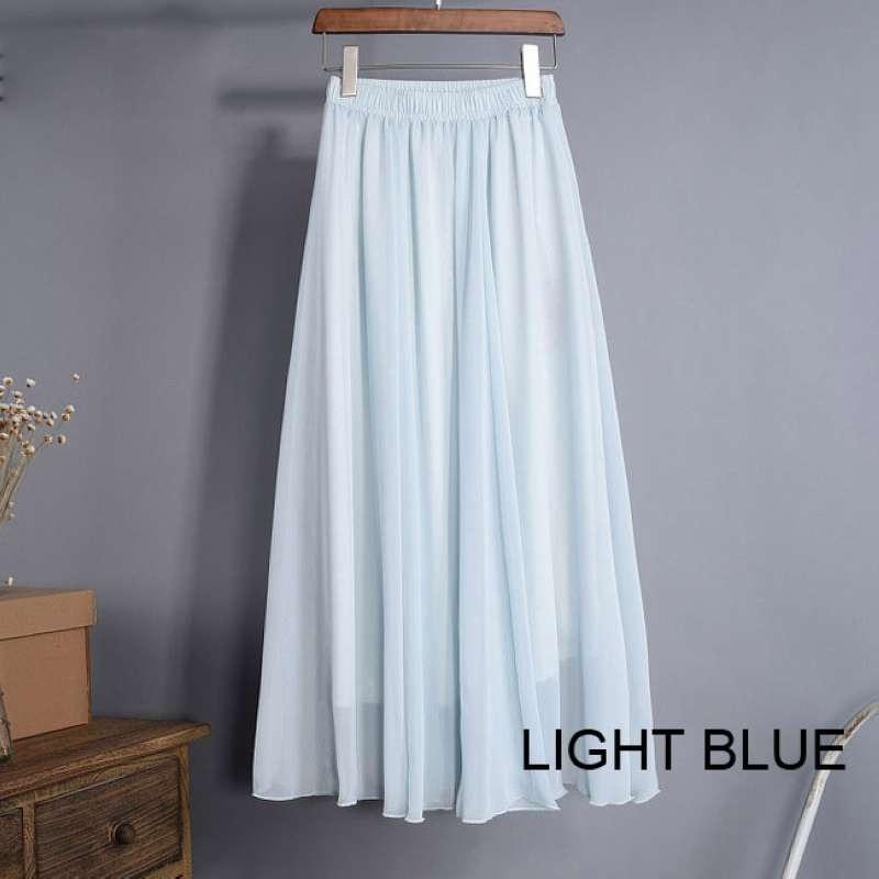 nEO_IMG_light blue-165