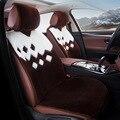 Автомобиль стайлинг автомобиля чехлы megane 2 fluence solaris рио ceed cerato аксессуары крышка сиденье автомобиля универсальный priora примечание zafira калина