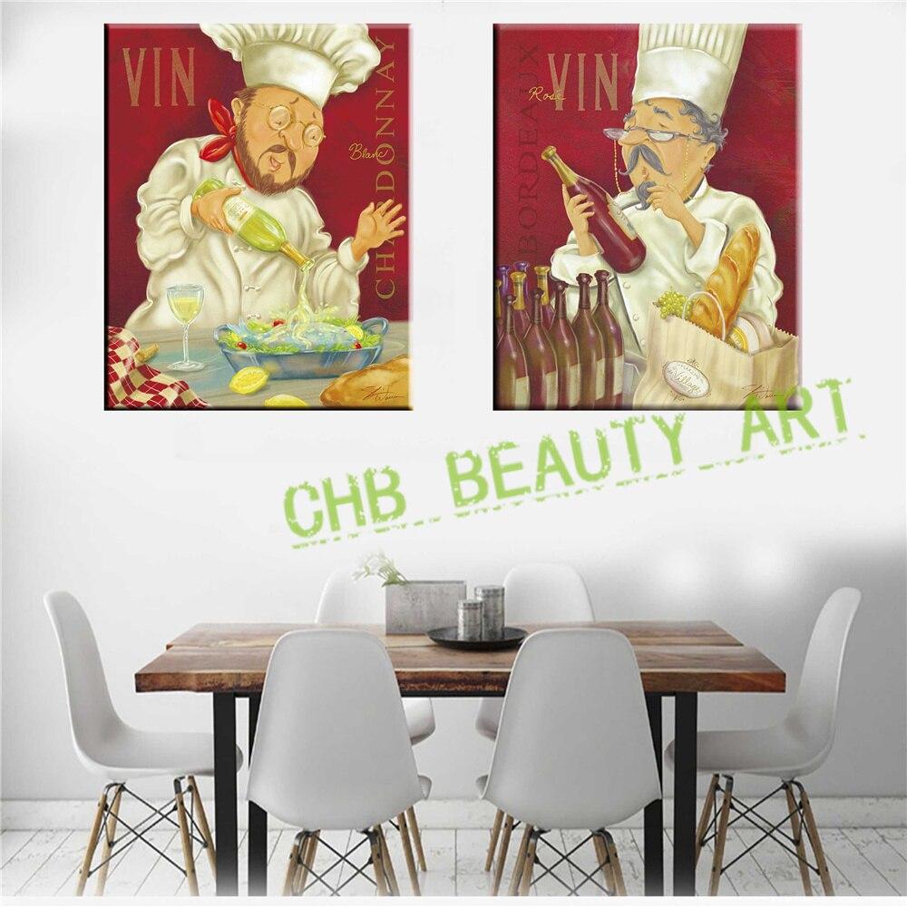 Retro kitchen wall art - Buy Low