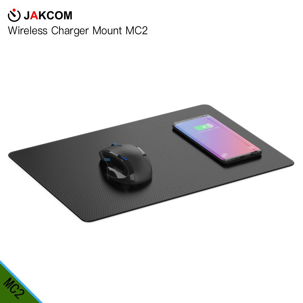Chargers Back To Search Resultsconsumer Electronics Objective Jakcom Mc2 Wireless Mouse Pad Charger Hot Sale In Chargers As Power Bank Box 3s 40a Ofertas Calientes Con Envio Gratis
