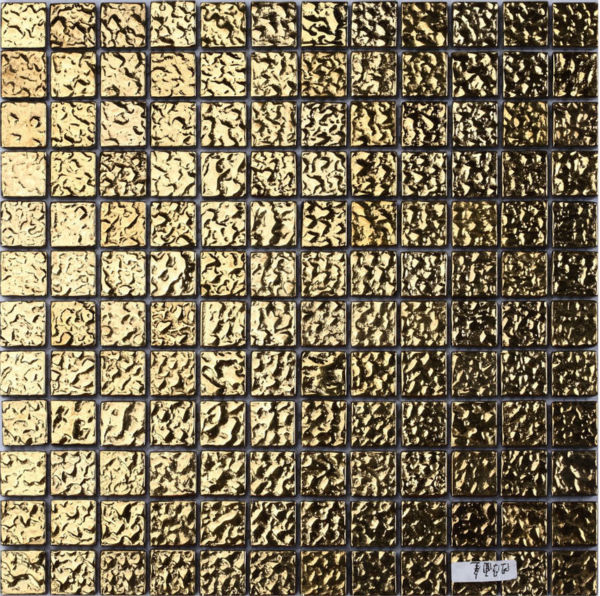 Popular Flooring Borders-buy Cheap Flooring Borders Lots From ... Fliesen Bordre Modern