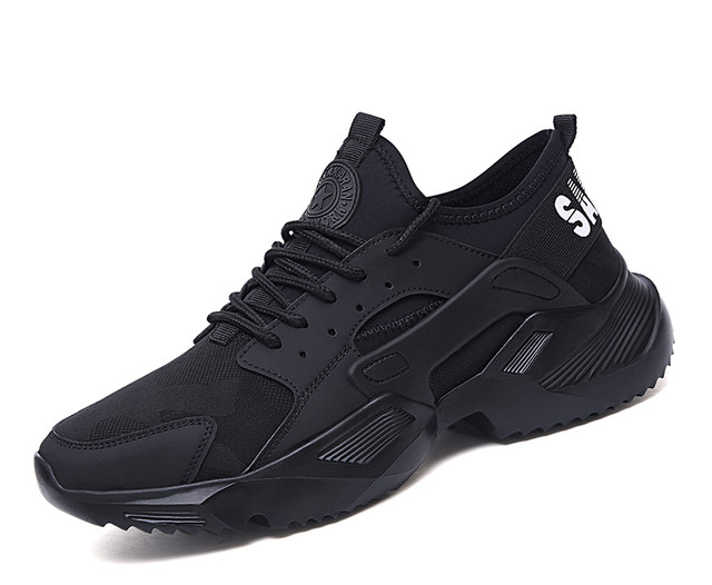 New-exhibition-Work-Safety-Shoes-2019-fashion-sneakers-Ultra-light-soft-bottom-Men-Breathable-Anti-smashing-Steel-Toe-Work-Boots (22)