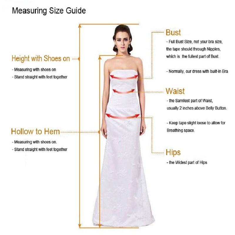 New Lace Long Sleeve Prom Dresses 2019 Appliques Burgundy Mini-Length Short Party Gowns Robe De Soiree Longue Hot Sale