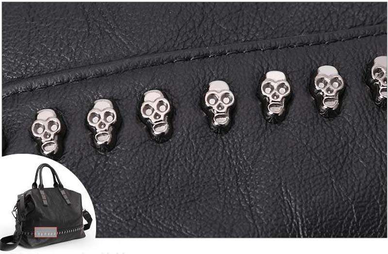 handbag-221 (16)