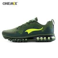 2018 Men Running Shoes Women Cushion Shox Athletic Trainers Tennis Sports Shoe Max Wave Mesh Zapatillas