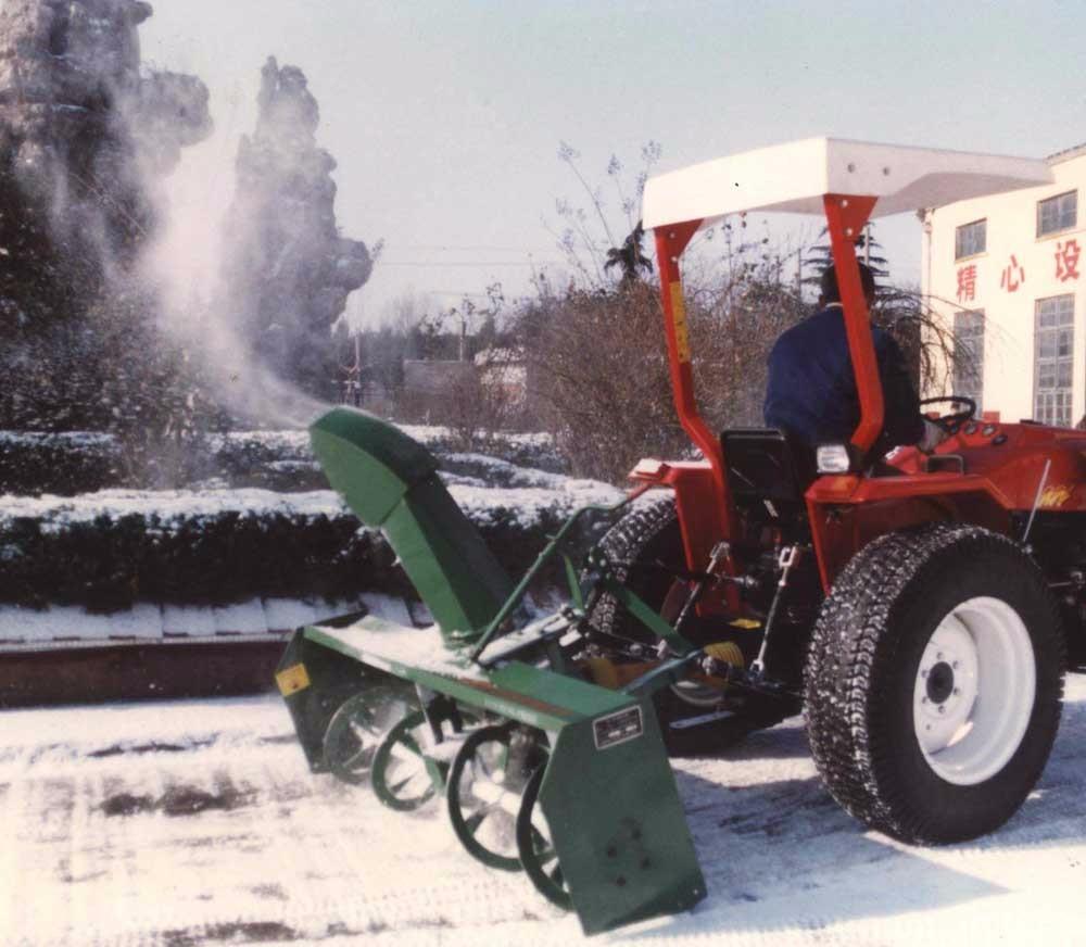 JM-204+snower