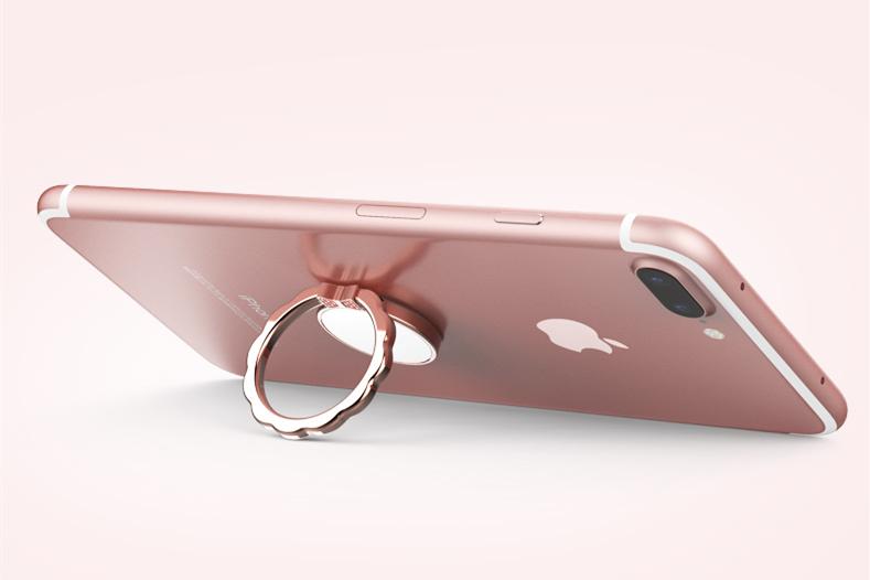 mirror ring holder (13)