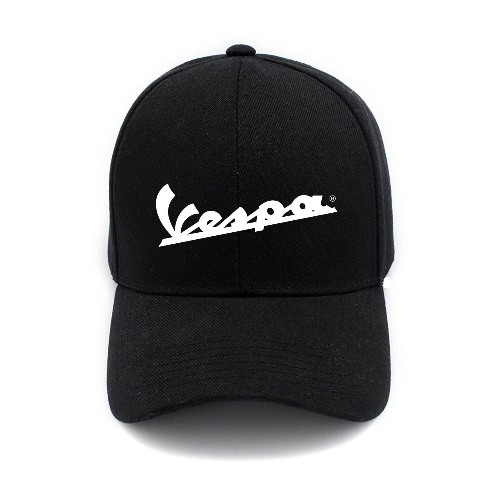 Men's Baseball Caps Vespa Bee Newest Men Baseball Cap Fashion Snapback Hats Baseball Cap