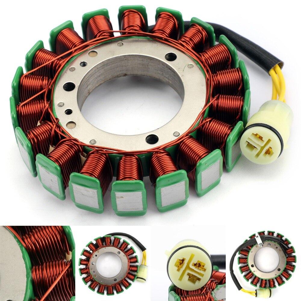 CDI Electronics Johnson Evinrude Stator 35 amp 173-4287 C117