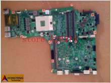 original ms-16f31 ms-16f3 For MSI gt60 laptop motherboard / mainboard  100% Test ok