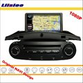Liislee para Volkswagen VW Beetle 2003 ~ 2010 Car DVD Player GPS Mapas Navi navegación pantalla táctil Radios estéreo multimedia sistema