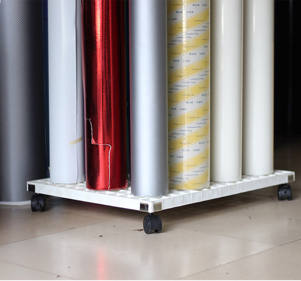 paper vinyl diy images wrapping roll rooms on craft rack best storage pinterest papers solution store expressionsv your
