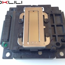 FA04010 FA04000 печатающая головка для Epson L300 L301 L351 L355 L358 L111 L120 L210 L211 ME401 ME303 XP 302 402 405 2010 2510