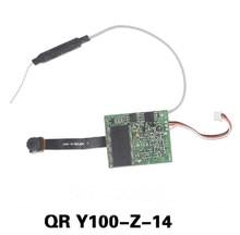 Walkera QR Y100-Z-14 WiFi-02 Module for Walkera QR Y100 5.8Ghz 6-Axle FPV RC Quadcopter Aircraft F08351