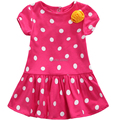 Children baby girl dress,new 2016,kids girl clothes,summer clothing,newborn,baby dress,dress for girls
