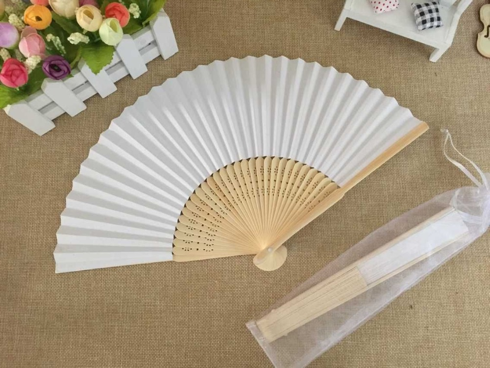 paper fans cheap The customized white church hand fan from quality logo products® is a very powerful way to get clients to revere your company if your church patronage is expanding faster than you can raise money for a new facility, then maybe a set of white church hand fans passed out each sunday morning will help the congregation feel more comfortable.
