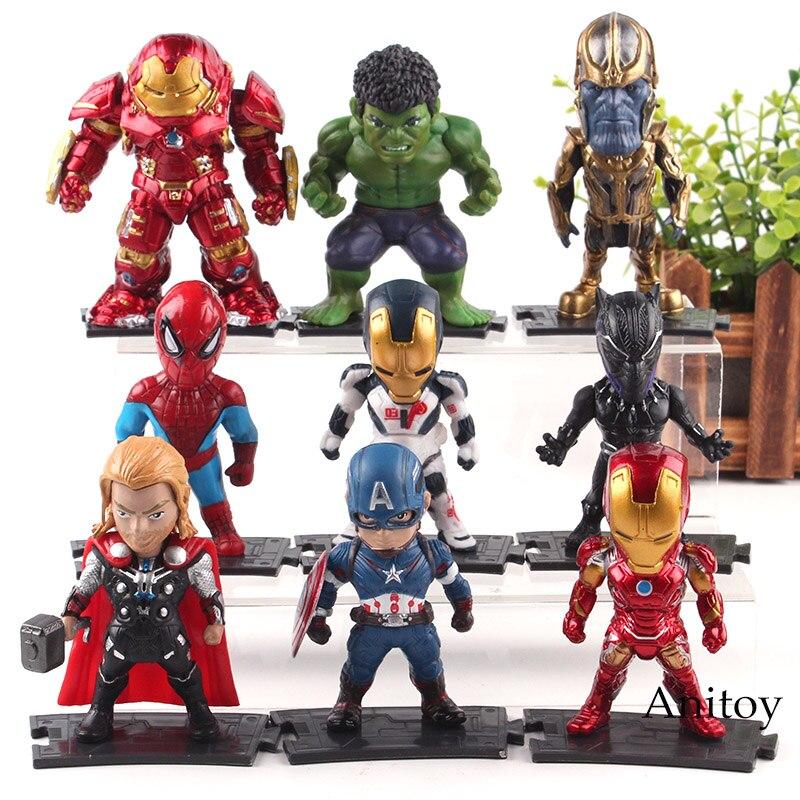 font-b-marvel-b-font-avengers-infinity-war-action-figures-thanos-hulkbuster-captain-america-thor-iron-man-spiderman-toys