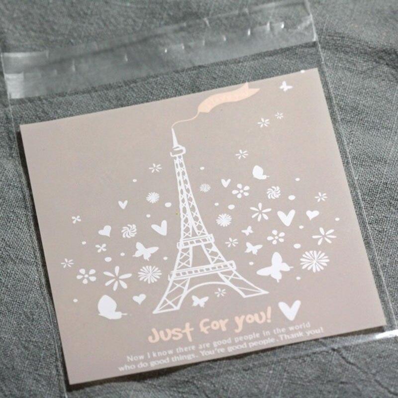 эифелевая башня подарок для свадьбы купить в Китае