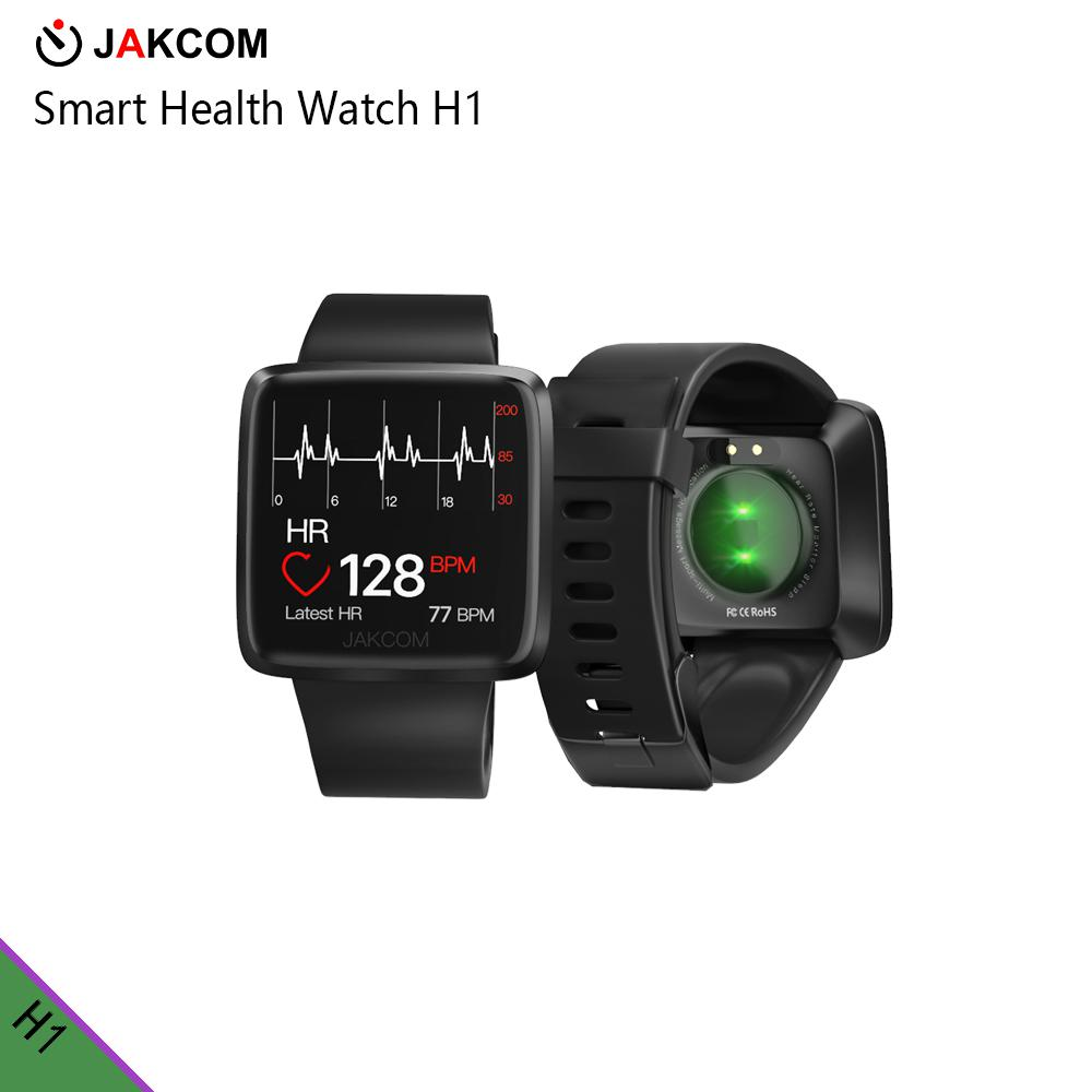 Jakcom H1 Smart Health Watch Hot sale in Fixed Wireless Terminals as 868 mhz receiver antena 915mhz commande distance 868Jakcom H1 Smart Health Watch Hot sale in Fixed Wireless Terminals as 868 mhz receiver antena 915mhz commande distance 868