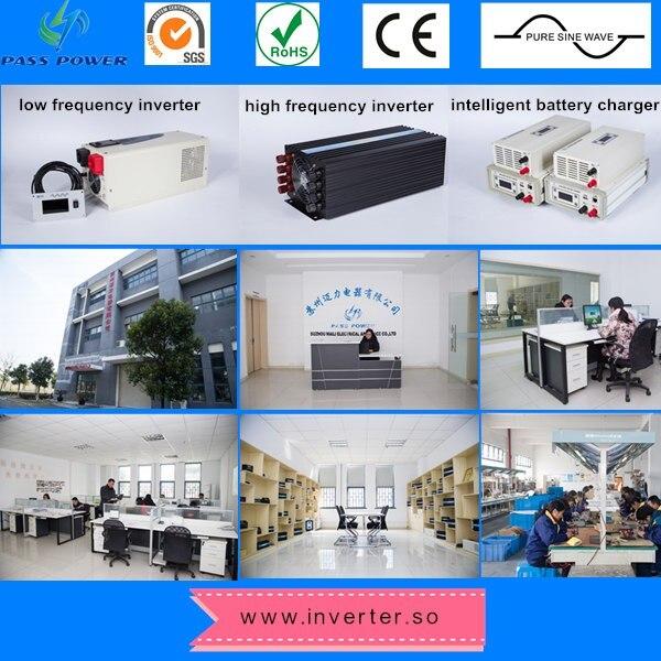 HTB1jU pMpXXXXa0XFXXq6xXFXXXm - off grid 3000w/3kw 12v/24v/48v to 110v/220v/230v/240v pure sine wave inverter 3000 watt inverter pure sine wave