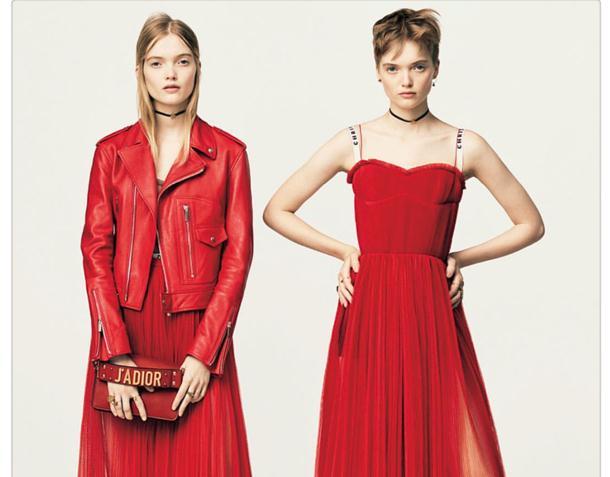 Free shipping,plus size,2018 women genuine leather casual jacket,fashion lady 100% sheepskin jackets.femme sales coat