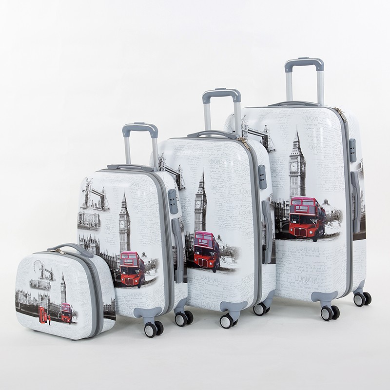 Online Get Cheap Luggage Sets Uk -Aliexpress.com | Alibaba Group