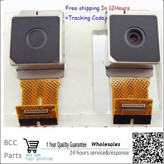 100% Original New for nokia lumia 1020 rear camera big camera back camera Flex Cable test ok tracking number
