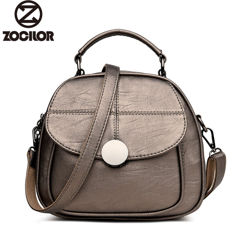 New 2017 Women Bag Luxury Messenger Bags Female Designer Leather Handbags High Quality Famous Brands Clutch bolsos sac a main 4sets herringbone women leather messenger composite bags ladies designer handbag famous brands fashion bag for women bolsos cp03