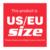 Moda Estilo Verão Ploka Dot Camisa de Manga Longa de Algodão Dos Homens Masculinos Slim Fit Casuais Camisa Chemise Sociais Homme UE TAMANHO S-XL Z2487