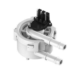 Концевой датчик расхода воды, 5-18 в, 6 мм, для питьевой машины, 75-760 мл/мин., 5% Err, нагреватель горячей воды, кофемашина