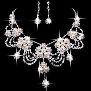 chic Women Luxury Rhinestone F