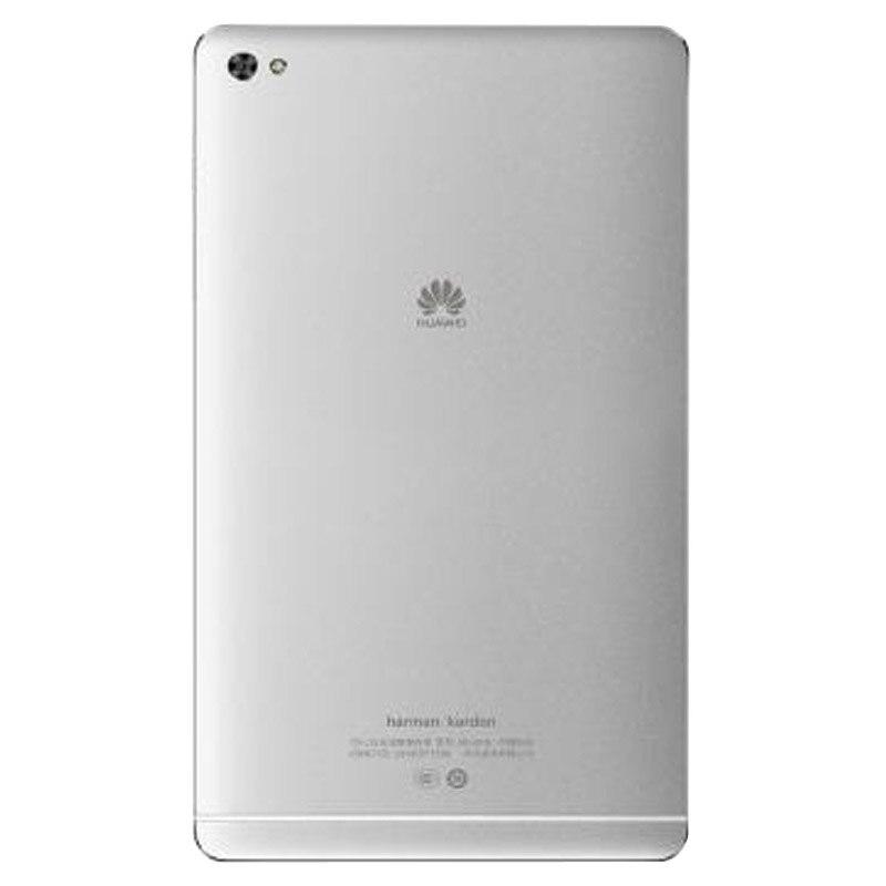 Оригинальный планшет 8 дюймов Huawei MediaPad M2 4 г/Wi Fi процессор Hisilicon KIRIN 930 Octa Core 2.0 ГГц 3 ГБ 16 /32/64 ГБ планшетный ПК Android 5.1 GPS 8MP планшеты - 6