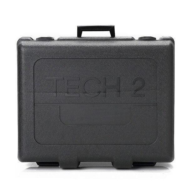gm-tech2-diagnostic-scanner-new-4