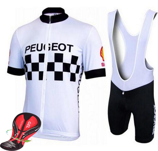 New Brand Team Bicycle Bike jersey MAVIC Anniversary Special Edition 2017 Summer Men Cycling Jerseys Clothing Set cycling clothing rushed mtb mavic 2017 bike jerseys men for graffiti cycling polyester breathable bicycle new multicolor s 6xl