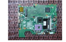 513754-001 laptop motherboard CQ61 INTEL965 GM45 5% off Sales promotion, FULL TESTED,