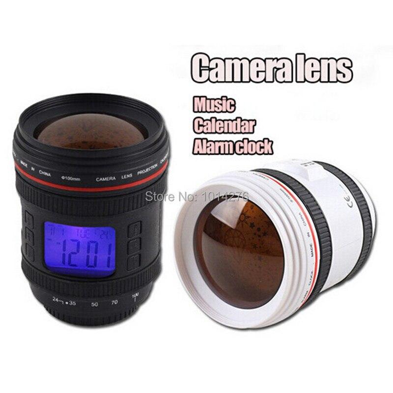 digitaluhr kamera kaufen billigdigitaluhr kamera partien. Black Bedroom Furniture Sets. Home Design Ideas