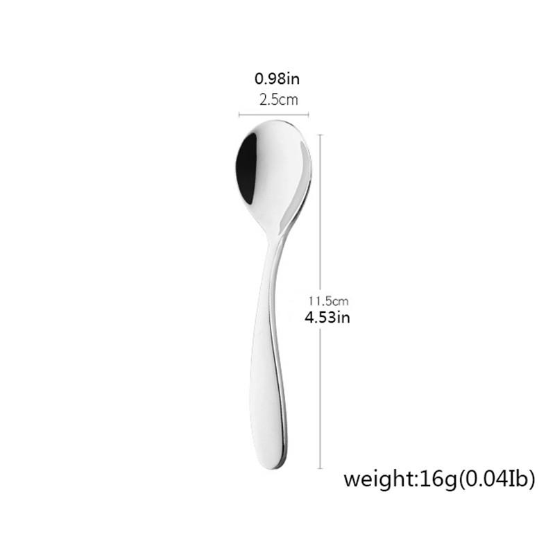HTB1jUeRcL1H3KVjSZFBq6zSMXXa6.jpg?width=800&height=800&hash=1600