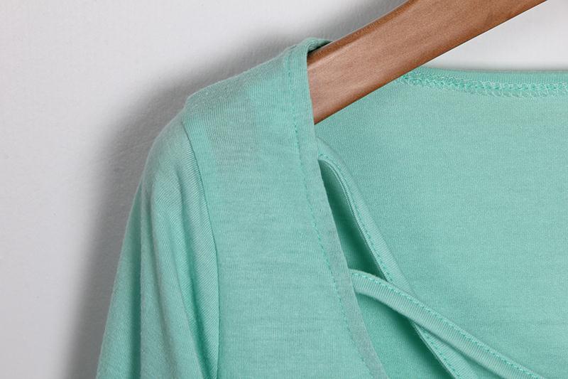 HTB1jUffMVXXXXc aXXXq6xXFXXXb - Autumn T Shirt Women Long Sleeve Slim Fit Solid
